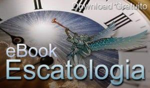 eBook Escatologia Bíblica