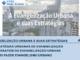 A evangelização urbana e suas estratégias